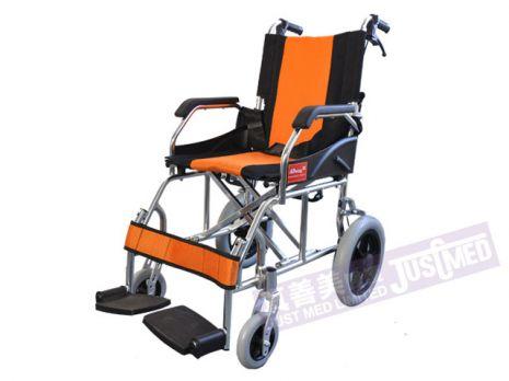 助推輪椅(細轆)