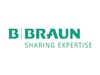 B-braun