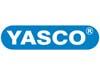 Yasco