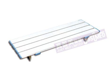 沐浴板/扶手/座位