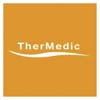 TherMedic