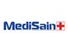 MediSaint