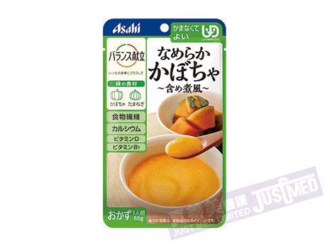日本即食碎餐