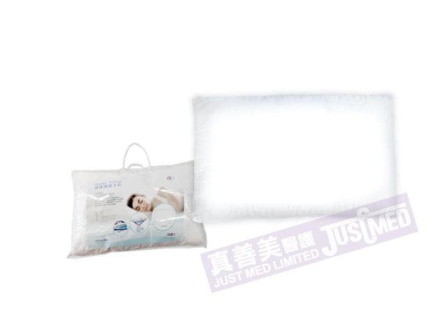健康睡眠水枕